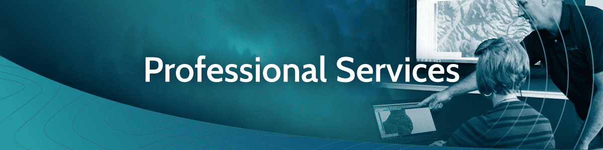 Professional Services - Jaarvistech