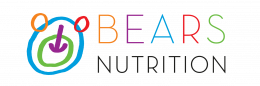 Valuable Clients - Bears-Nutrition-logo